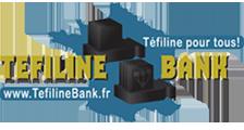 Tefline Bank Logo